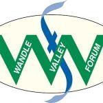 WVF logo - hi res