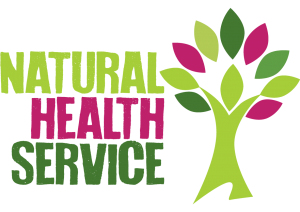 Natural Health Service-RGB-10cm