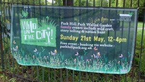 Park Hill Park.16
