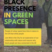 Black Presence in Green Spaces.3